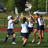 FHS Lacrosse 2008-9 : 21 galleries with 1423 photos