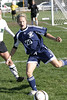 FHS Soccer 2007-8 : 74 galleries with 3541 photos