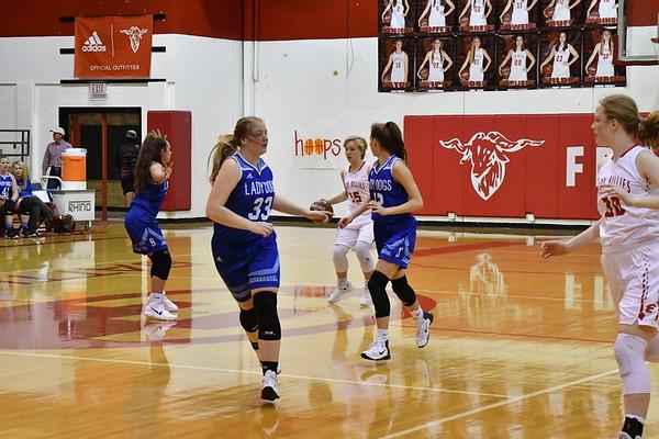 FHS girls hoops 2-7-18