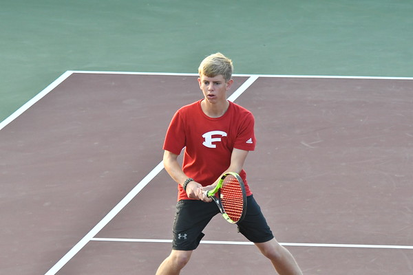 FHS state tennis-11-8-17