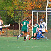FHS Field Hockey 2012-13 : 17 galleries with 935 photos