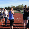 FHS Outdoor Track 2012-13 : 11 galleries with 3569 photos