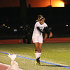 FHS Soccer 2012-13 : 82 galleries with 16077 photos