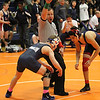 FHS Wrestling 2012-13 : 1 gallery with 324 photos
