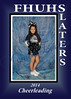 FHUHS Cheerleading photos - Page 003