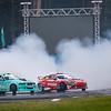 FIA IDC 11-13 June