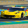 24 Heures du Mans, Free Practice 1. ©2017 Ian Musson. All Rights Reserved.