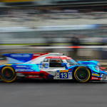 FIA WEC Round 4, 6 Hours of N�rburgring