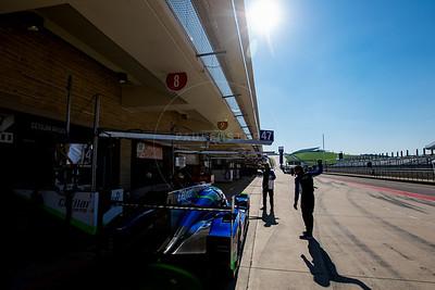 2019/2020 FIA WEC