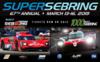 2019-03-12_1221_SuperSebring