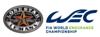 2020-02-07_1315_WEC_COTA