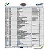 FIA WEC Lone Star Le Mans schedule