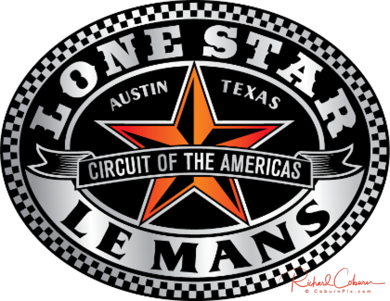 lone star le mans 2017 (1)