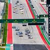 2020 FIA-WEC Lone Star Le Mans