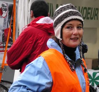 Bicinfesta 2008