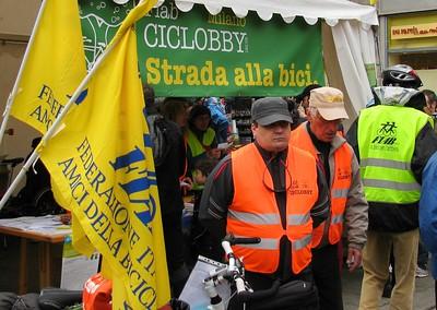 Bicinfesta 2012