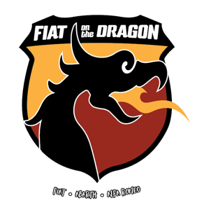 2016 FIAT on the Dragon Spring