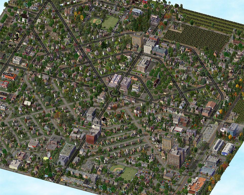 2.Fields%20overview1-XL.jpg