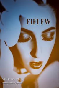 FIFI Fashion Week 2020