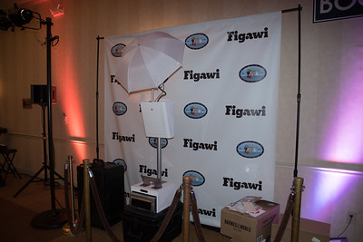Figawi-Ball-1-2016-08337