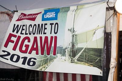 Figawi-2016-SAT-9-01280-2