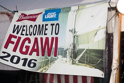 Figawi-2016-SAT-9-01280