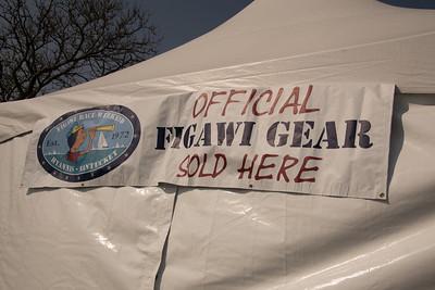 Figawi-2016-SUN-11-01675