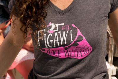 Figawi-2016-SUN-15-02213-2