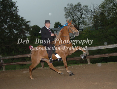 CLASS 16  AMATEUR OWNED & TRAINED SPECIALTY