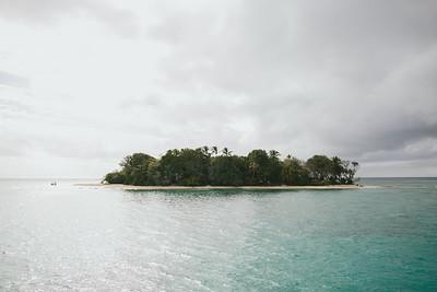 Elaines60thNanukuIsland-kamacatchme-fijiweddingphotography-10