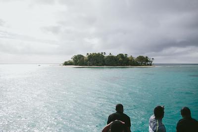 Elaines60thNanukuIsland-kamacatchme-fijiweddingphotography-9