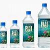 fiji (1)