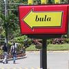 bula sign
