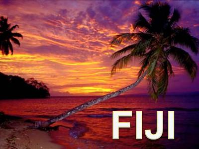 Fiji Images