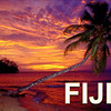 FIJIPIC
