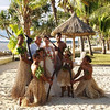 3597876-our_wedding_in_Fiji-Fiji