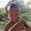 fiji_children_02_lg