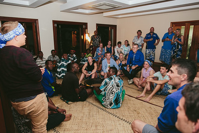 Gordys40th-kamacatchme-fijiweddingphotography-148