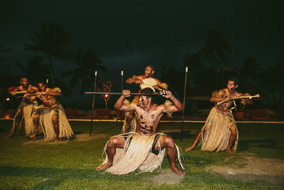 Gordys40th-kamacatchme-fijiweddingphotography-38