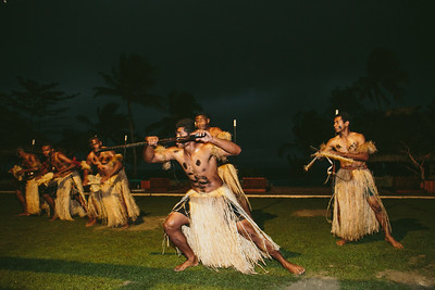 Gordys40th-kamacatchme-fijiweddingphotography-37