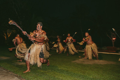 Gordys40th-kamacatchme-fijiweddingphotography-44