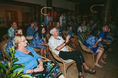 Gordys40th-kamacatchme-fijiweddingphotography-33