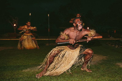 Gordys40th-kamacatchme-fijiweddingphotography-39