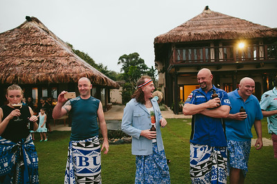 Gordys40th-kamacatchme-fijiweddingphotography-18