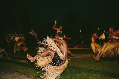 Gordys40th-kamacatchme-fijiweddingphotography-47
