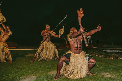Gordys40th-kamacatchme-fijiweddingphotography-45