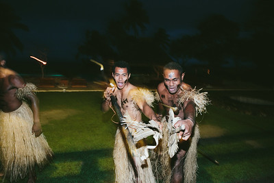 Gordys40th-kamacatchme-fijiweddingphotography-31