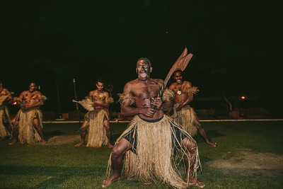 Gordys40th-kamacatchme-fijiweddingphotography-48