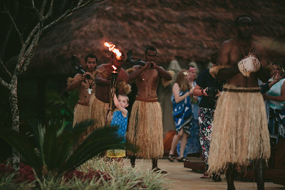 Gordys40th-kamacatchme-fijiweddingphotography-19