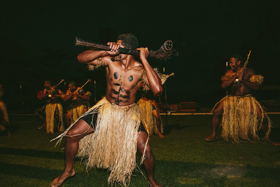 Gordys40th-kamacatchme-fijiweddingphotography-46